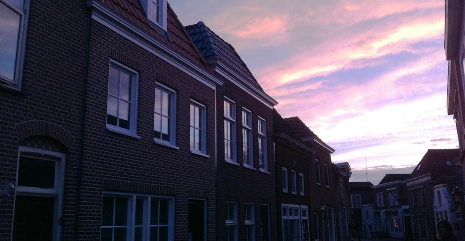 architect zwolle Sluiter Zwartsluis 04
