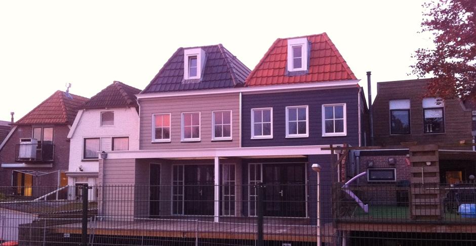 architect zwolle Sluiter Zwartsluis 05