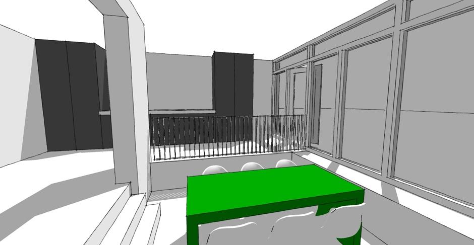architect zwolle Van Lochem Zwolle 03