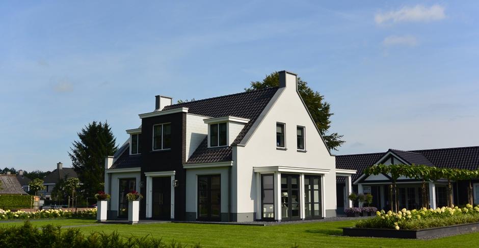 architect zwolle Van den Berg Oldebroek 01