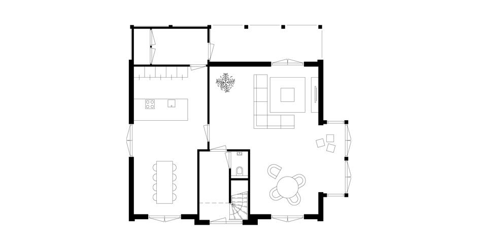 architect zwolle Van den Berg Oldebroek 02