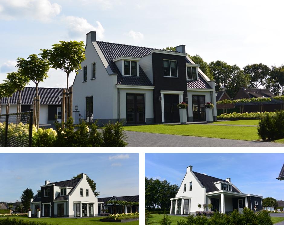 architect zwolle Van den Berg Oldebroek 05