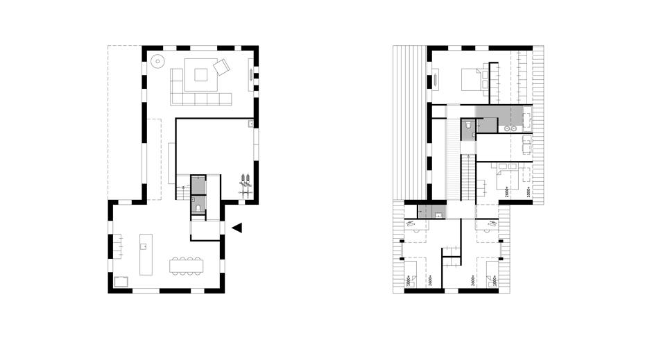 architect zwolle boerderijwoning 4 1