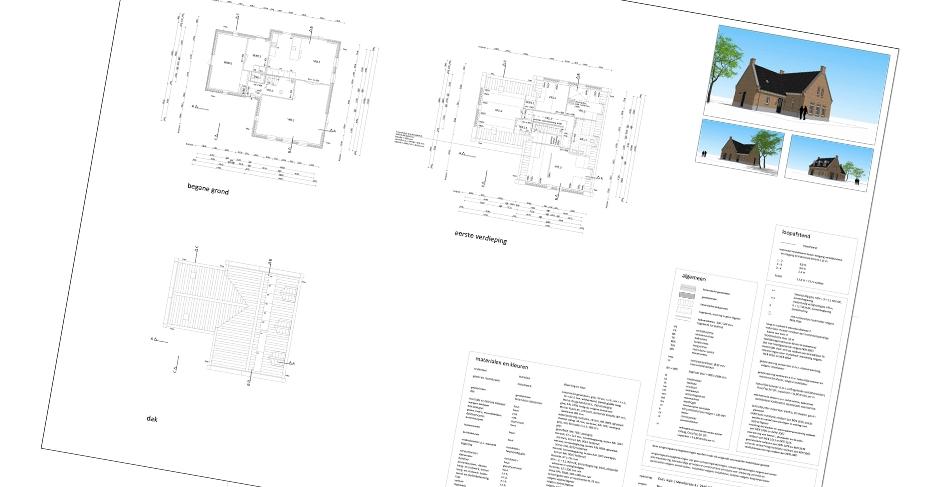 architect zwolle engelse woning nijeveen 04