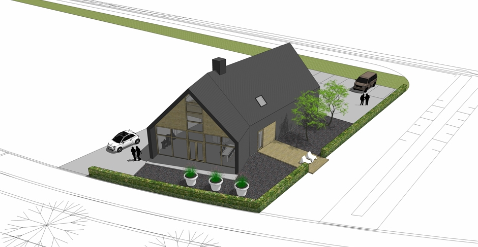 architect zwolle het warme huys 01