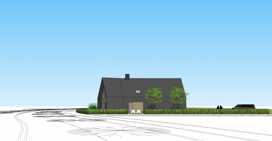 architect zwolle het warme huys 03