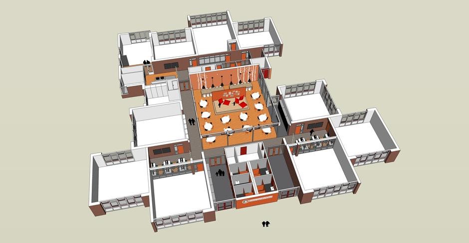 architect zwolle kbs de kwinkslag 03