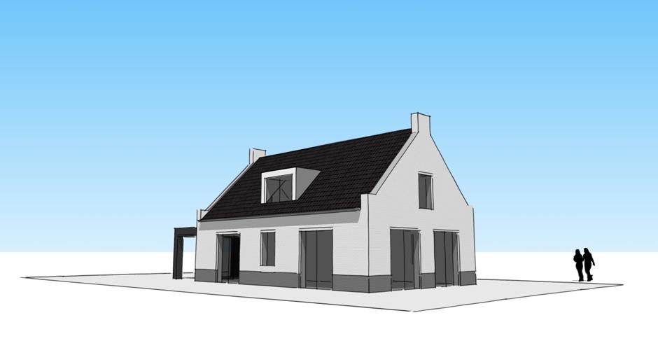 architect zwolle keimwerk woning 02
