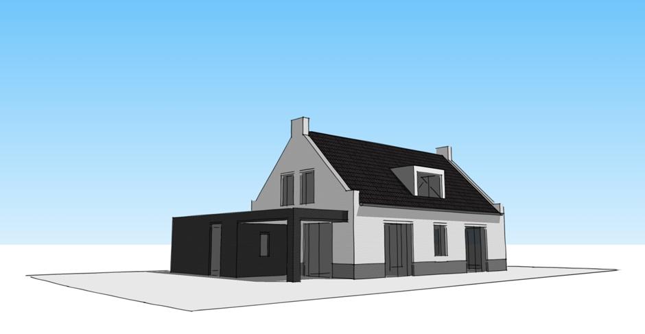 architect zwolle keimwerk woning 03