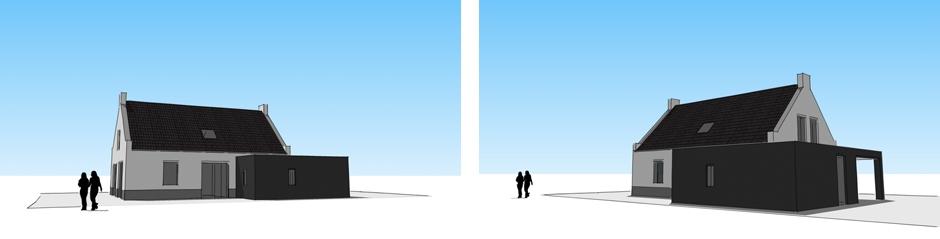 architect zwolle keimwerk woning 04