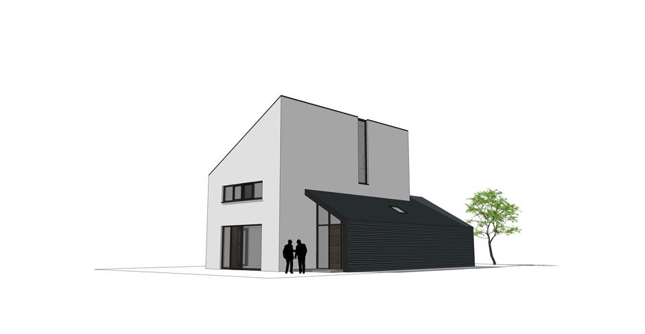 architect zwolle lessenaarsdak 01 1