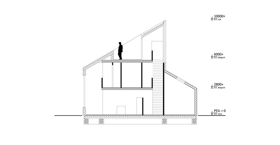 architect zwolle lessenaarsdak 04 1