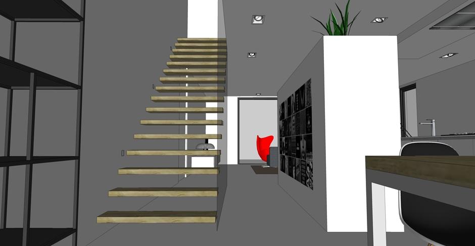 architect zwolle lessenaarsdak 12