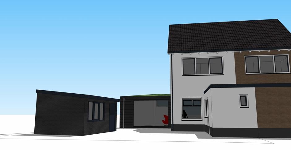 architect zwolle moderne uitbouw assendorp 3