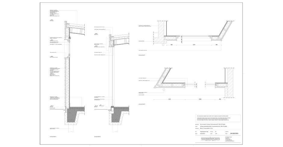 architect zwolle moderne uitbouw assendorp 4