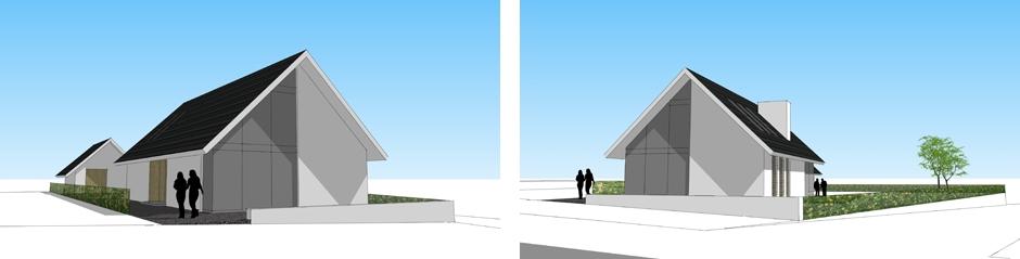 architect zwolle moderne villa steenwijk 03