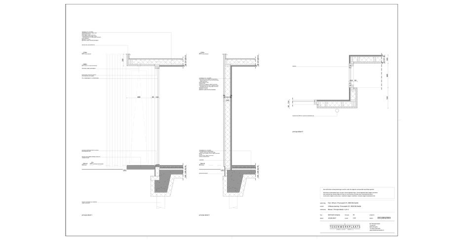 architect zwolle muziekstudio zwolle 4