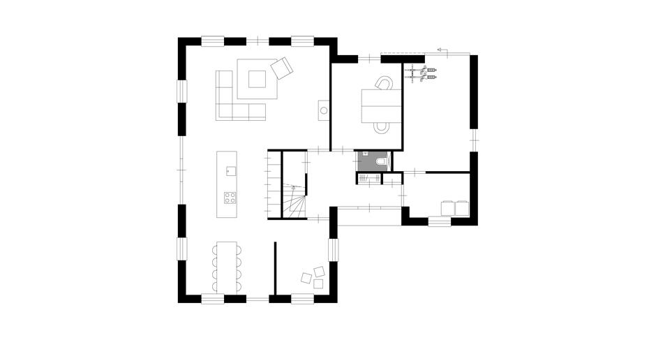 architect zwolle pakhuis 04