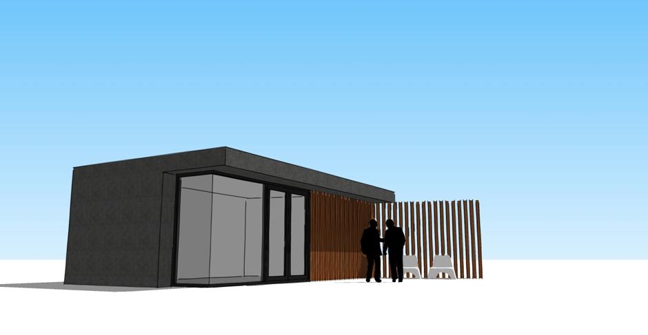 architect zwolle tuinkamer 03