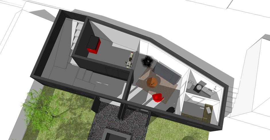 architect zwolle tuinkamer sedumdak veluwe 03