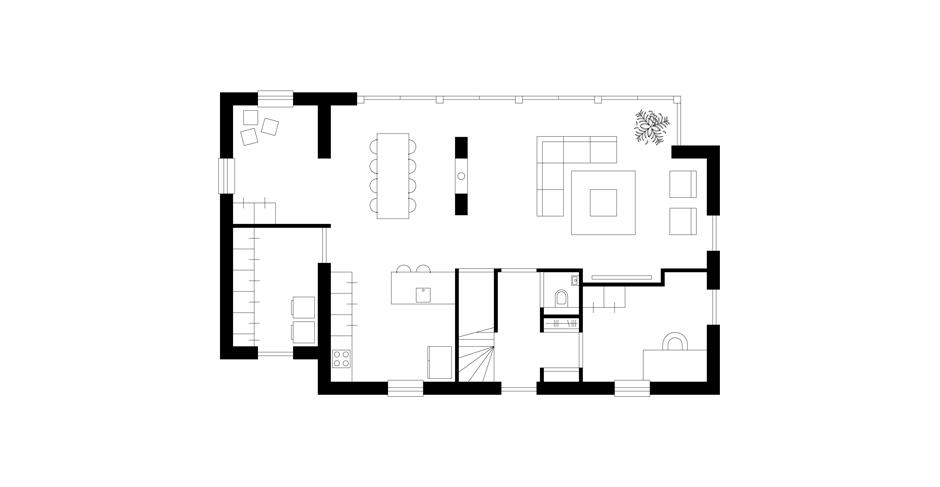 architect zwolle waterfront harderwijk 01