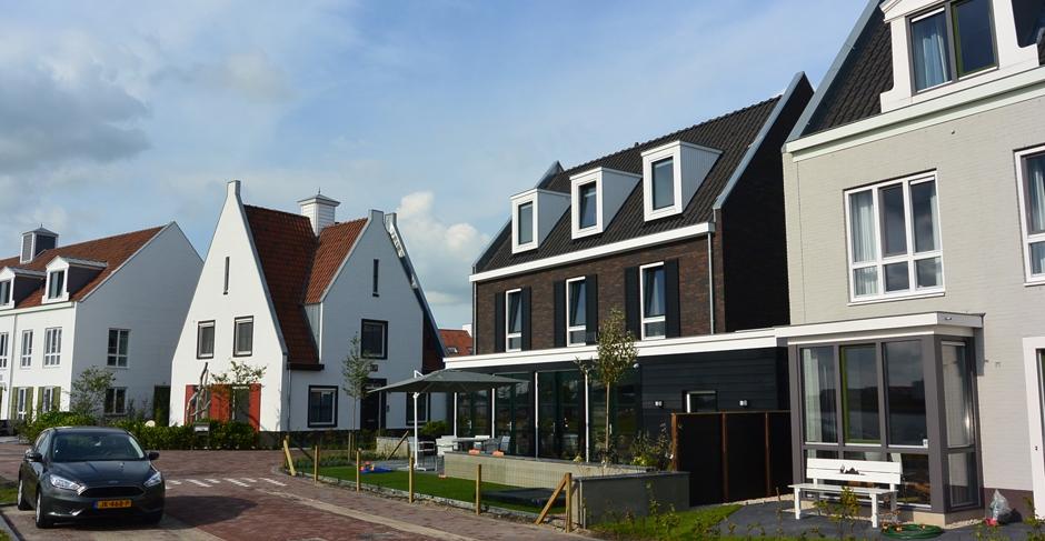 architect zwolle waterfront harderwijk 02