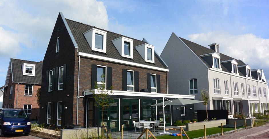 architect zwolle waterfront harderwijk 03